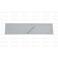 Ремчасть обшивки задньої розпашної двері Mercedes T1 207-410 77-95 (4cars)