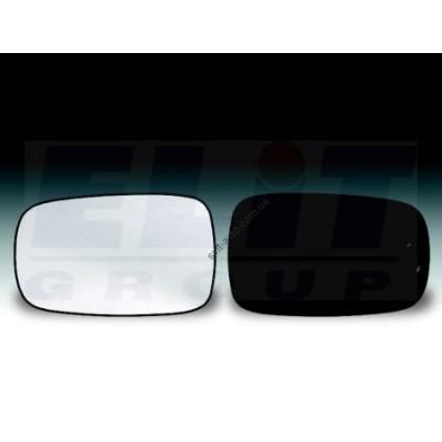 Зеркальное стекло, наружное зеркало - 6451228