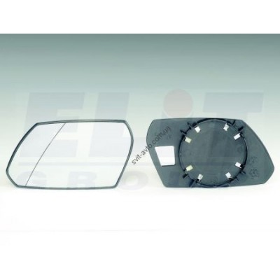 Зеркальное стекло, наружное зеркало - 6451377