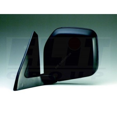 Наружное зеркало - 9001020