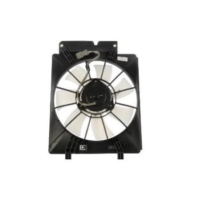 Вентилятор в сборе Honda CR-V (AVA) FP 30 W144-X - FP 30 W144-X