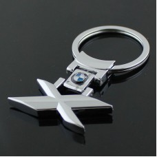 Брелок для ключей  BMW