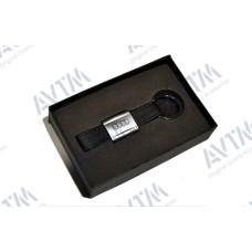 Брелок для ключей AUDI (кожа)