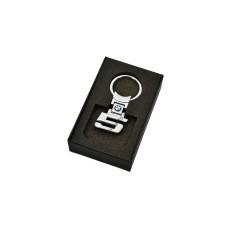 Брелок для ключей BMW 5 (Premium)