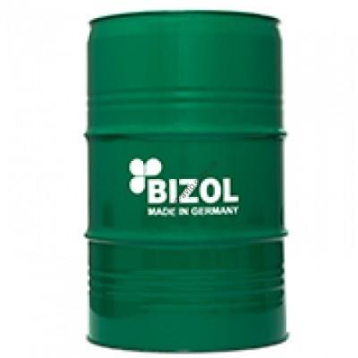 Синтетическое моторное масло -  BIZOL Allround 5W-30 200 л - B85114