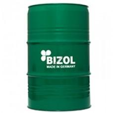 Компрессорное масло - Bizol Kompressorenoel VDL 150 200л