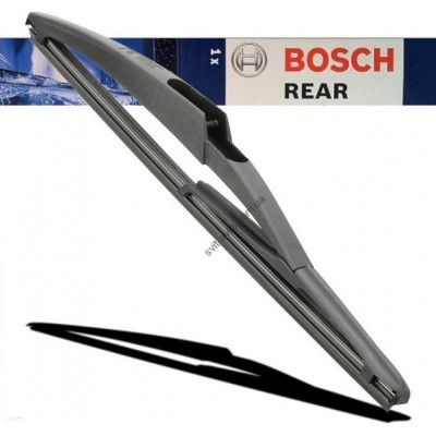 Щетка стеклоочистителя (дворник) задняя Bosch 200 мм - 3397011964