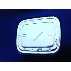 Volkswagen Caddy (2004-) Накладка на лючек бака