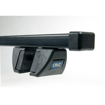 Багажник на рейлинги SR+110 - 921-932