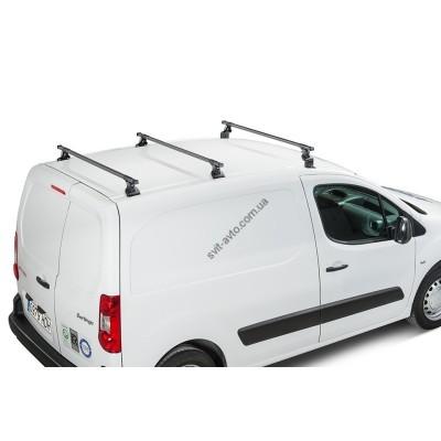 Багажник Fiat Doblo Maxi (10-) /Opel Combo (12-) L2H1 - 922-442