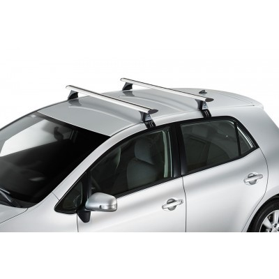 Крепление для багажника Renault Scenic/Grand Scenic II (03->09) - 935-063