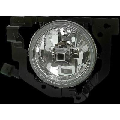 Фара противотуманная (ПТФ) Suzuki Grand Vitara (01-04) правая Depo 3550165D30 - 218-2005R-AE