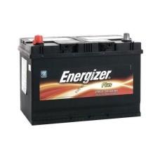 Аккумулятор 45Ah-12v Energizer Plus (238х129х227). L.EN330