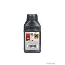 Тормозная жидкость, FERODO, FBX025