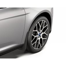 Брызговики Ford Focus 2011-, передние 2шт (1722673)