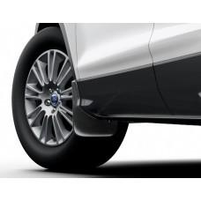 Брызговики Ford Kuga 2013-, передние кт. 2шт (1800160)