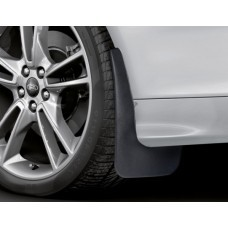 Брызговики задние для Ford Mondeo WG 2015- Универсал комплект 2шт 1806717