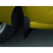 Брызговики Ford Tourneo Connect 2014-, задние 2шт (1824270)