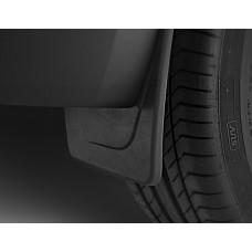 Брызговики Ford Edge 2016-, задние 2шт (1909017)
