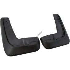 Брызговики Ford Mondeo 2014- (передние) 2шт.(5225198)
