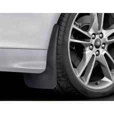 Брызговики Ford Mondeo 2014- (задние), кт. 2шт (5235092)
