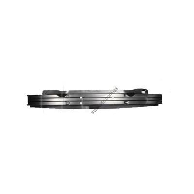 Шина переднего бампера Audi A6 С5 (01-05) (FPS) 4B0807109P - FP 0014 941