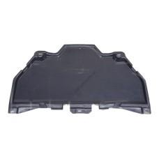 Защита КПП Audi A4 (B7) 05-08 8E0863822D