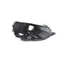 Крепеж фары (окуляр) прав. AUDI Q7 10-15  (FPS)