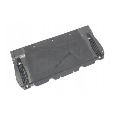 Защита двигателя пластиковая Audi A6 C7 11-18 передняя (FPS) 4G0863821F - FP 1214 222