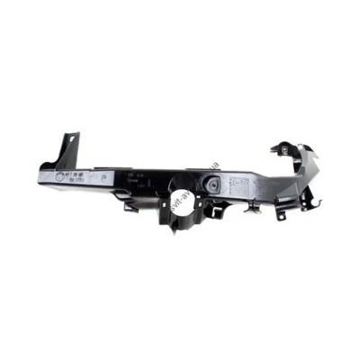 Крепеж фары левый BMW 3 E90 08-11 (FPS) - FP 1408 933