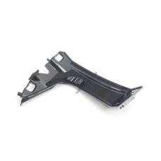 Крепление крыла правое BMW 5 F10 10-16 (FPS) 51117207932