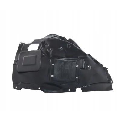 Підкрилок передній лівий BMW 3 F30 12-19 передня частина (FPS) 51717260725 - FP 1422 387