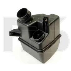 Резонатор воздушного фильтра Chevrolet Lacetti 03-13 (FPS) 96553466