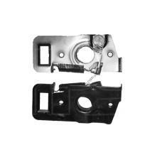 Фиксатор замка капота для Chevrolet Aveo 04-011 (FPS) FP 1708 275