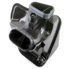 Резонатор воздушного фильтра Chevrolet Cruze 09- (FPS) 13306963