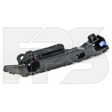Направляющая переднего бампера Chevrolet Cruze 09-12 правая (FPS) 94826581