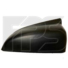Крышка зеркала бокового левая Chevrolet Malibu 12-15 (FPS) FP 1718 M21