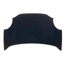 Капот Daewoo Matiz 01- (FPS) FP 2201 280 96562437
