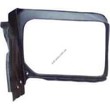 Окуляр передней панели Ford Sierra -93, левый (FPS)
