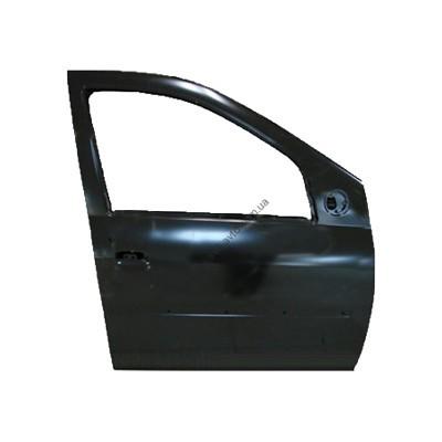 Дверь передняя левая Dacia Logan 04-08 седан (FPS) 801016598R - FP 2701 315