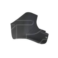 Угольник бампера задн. пра.; серый текстура Ford Transit 00-06 (FPS)