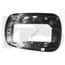 Вкладыш бокового зеркала Ford Fusion 02-06 правый (FPS) FP 2802 M52