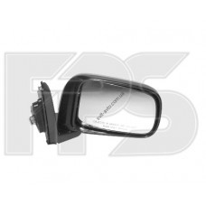 Стекло зеркала Honda CR-V 97-01 левое (FPS) FP 2955 M51