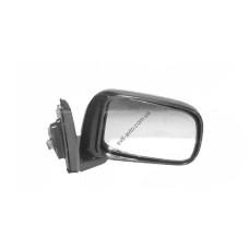 Стекло зеркала Honda CR-V 97-01 правое (FPS) FP 2955 M52