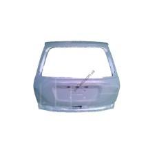 Крышка багажника Honda CR-V 06-09 задняя дверь (FPS) 68100SWWE00ZZ