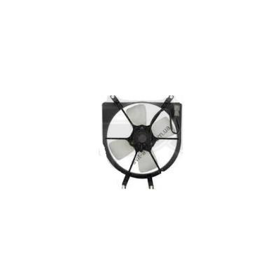 Вентилятор радиатора в сборе Honda Civic (FPS) FP 30 W134 - FP 30 W134