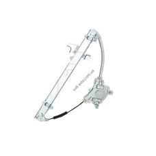 Стеклоподъемник передний Hyundai Getz 02-11 правый (FPS) 824041C010