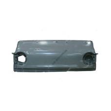 Капот для Hyundai H-250 95-00 (FPS) 661004B000