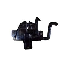 Фиксатор замка капота для Hyundai Sonata 05-07 (FPS) FP 3213 275