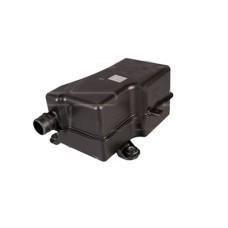 Корпус воздушного фильтра Hyundai Accent 06-10 (FPS) 281901G000